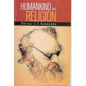 Human Kind And Religion