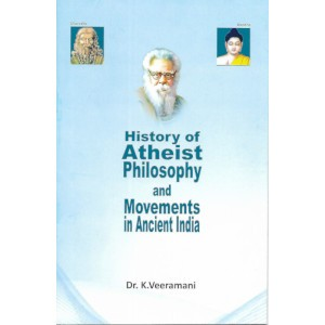 History of Atheist Philosophy and Movements in Ancient India