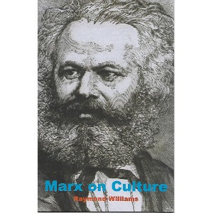 Marx on Culture