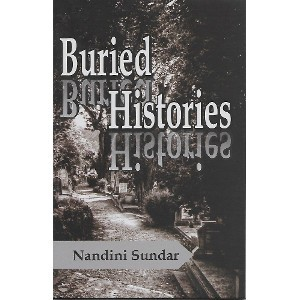 Buried Histories