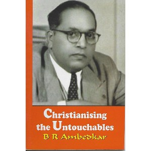 Christianising the Untouchables
