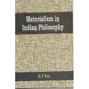 Materialism In Indian Philosophy