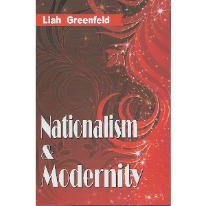 Nationalism & Modernity