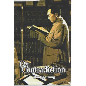 On Contradiction