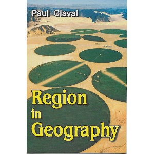Region in Geography