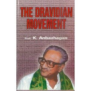 The Dravidian Movement
