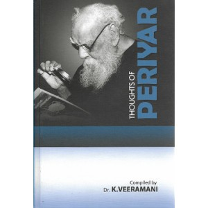 Thoughts Of Periyar