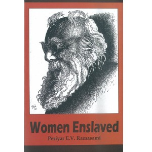 Women Enslaved