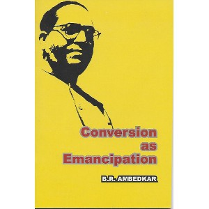 Conversion as Emancipation