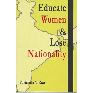 Educate Women & Lose Nationality