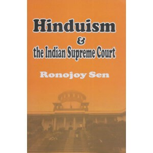 Hinduism & The Indian Supreme Court