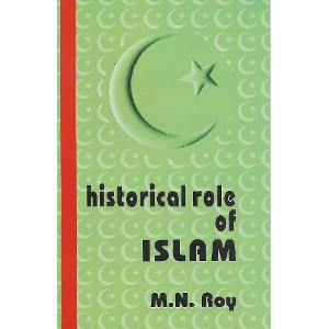 Historical Role Of ISLAM