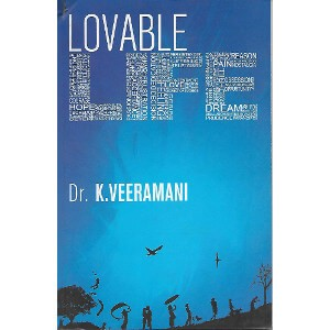 Lovable Life